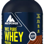 100-pure-whey-protein-2000g-rich-chocolate