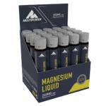 12716PS-00_MUP_Magnesium LIQUID PCH 500ml_486x486px_00