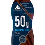 50g-protein-shake-500ml-chocolate