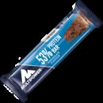 53-protein-bar-chocolate