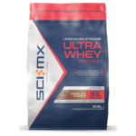 ULTRA WHEY PROTEIN 908gr