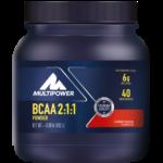 bcaa-2-1-1-powder-400g-cherry-bomb