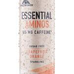 essential-aminos-330ml-crapefruit-orange